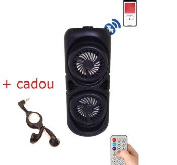 boxa_portabila_telecomanda_zsq4219_bluetooth_+_cadou_casti
